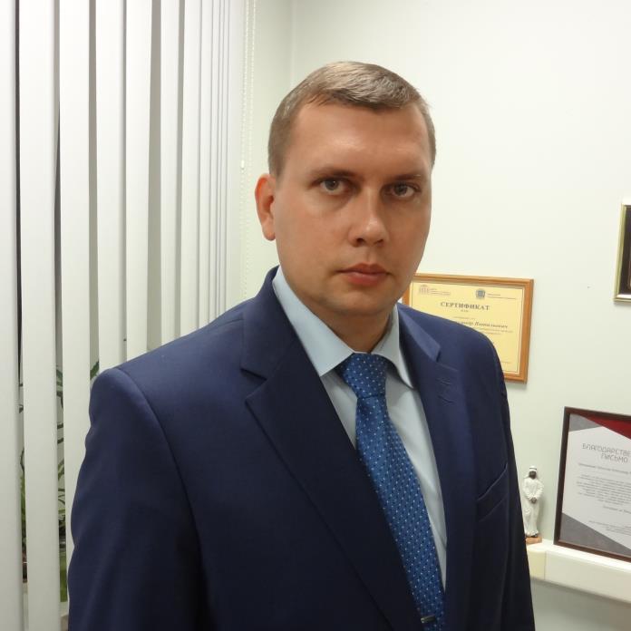Адвокат денисов воронеж в контакте наследственное право Лейтенанта Цветкова улица