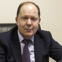 Алексей Исполинов