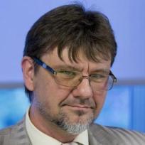 Анатолий Семенов Вячеславович