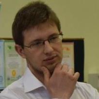 Сергей Валерьевич Несмеянов