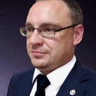 Беликова марина сергеевна адвокат биография