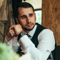 Частное фото женщин юристов, порно ролики русских на свадьбе