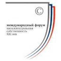 Обязательному нотариальному удостоверению не подлежат доверенности Гречков К.В.