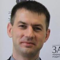 Владимир Багаев