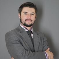 Ветеран ШААЗа Федор Иванович Пост-.