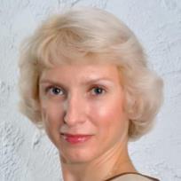 Ирина  Уколова Уколова