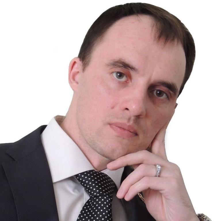 адвокат йошкар ола