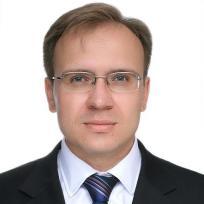 Святослав Пац