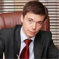 Дмитрий Чернокальцев Андреевич