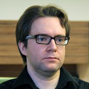 Ярослав  Швецов