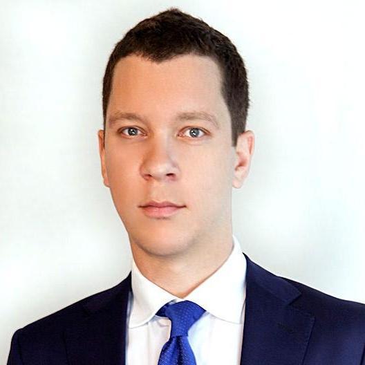 Дмитрий Иванович Степанов