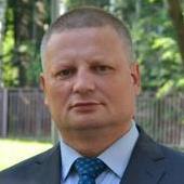 Кирилл Александрович Соколов
