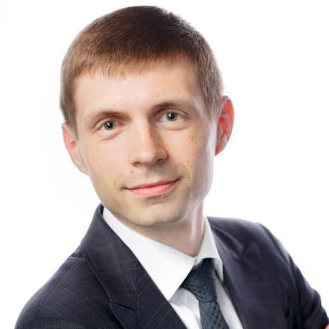 Юрий Владимирович Сбитнев