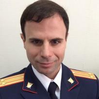 Георгий  Смирнов