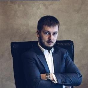 Алексей Владимирович Койтов