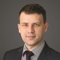 Санкции за нарушение антимонопольного законодательства // Вебинар на Закон.ру