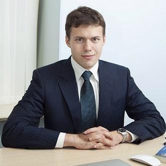 Хирургия сексуальности, Протасов Кирилл Андреевич
