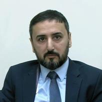 Реабилитация в уголовном процессе: ст 133 УПК РФ