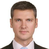 Шабров Роман