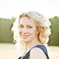 Наталья Мосунова