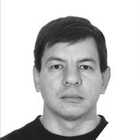 Сергей Исанов