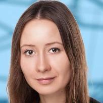 Olga Batura