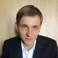 Алексей Шпекторов Евгеньевич