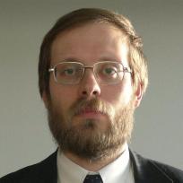 Фёдор Цуринов