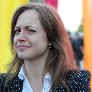 Олеся Олеговна Харитонова - d9d27159-6499-4e26-bb80-610b725d9fed.orig