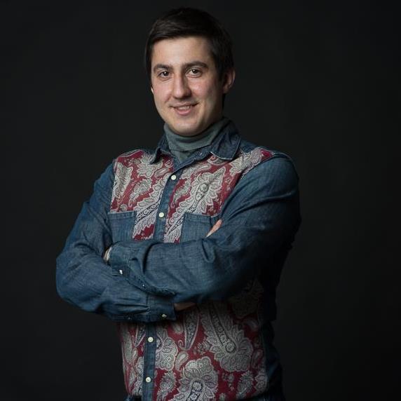 Андрей мазуренко модельный бизнес батайск