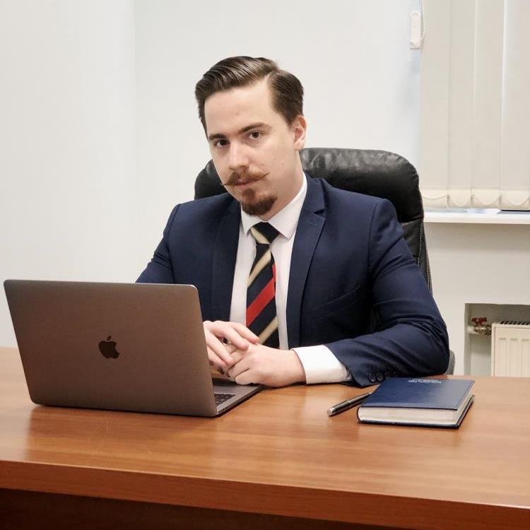 строительный юрист спб