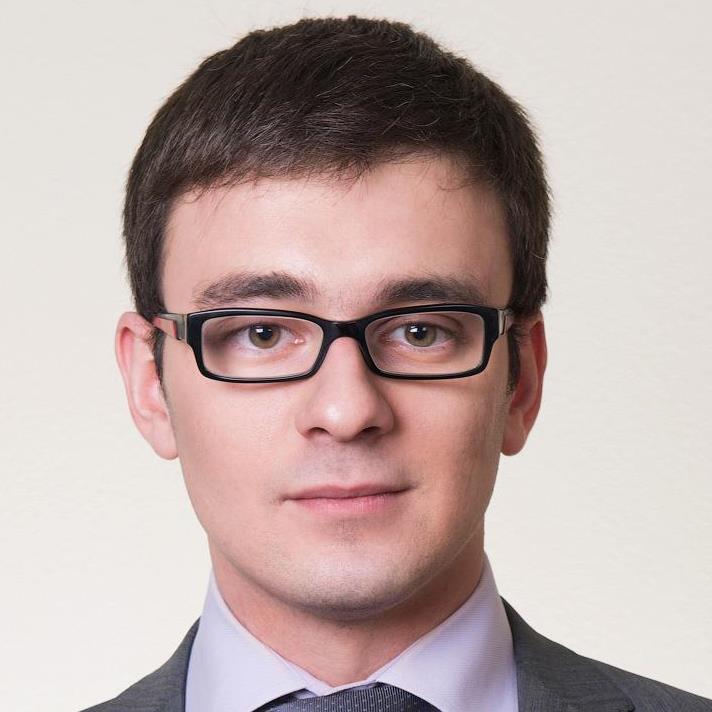 Адвокат воронеж елисеев vk адвокат по семейному праву Заветный переулок