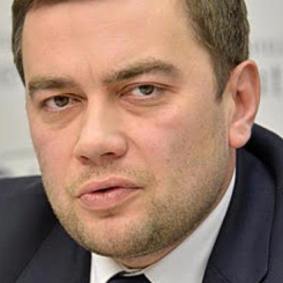 Максим Владимирович Криппа