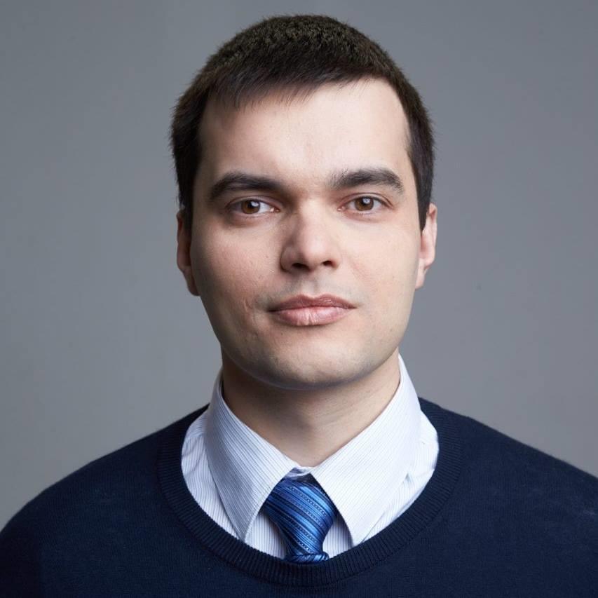 https://zakon.ru/Content/avatars/f995f7fd-a022-4229-b10f-bc6c7842d1dd.orig.jpg