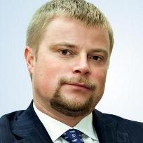 Григорий  Чернышов