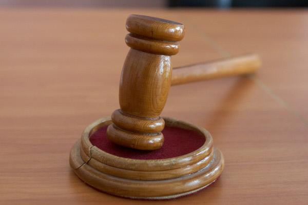 астрент судебная практика