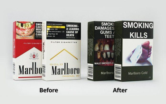 Все названия табачных изделий сигареты и алкоголь оптом