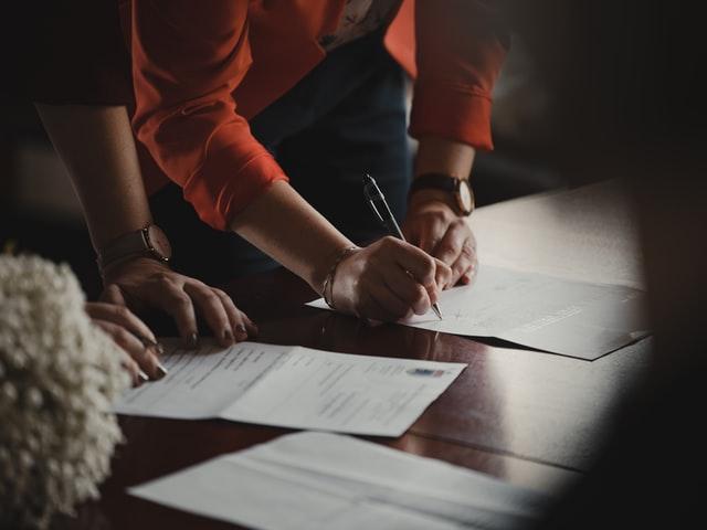 Согласие супруга на заключение договора залога  Акты, образцы, формы, договоры   Консультант Плюс