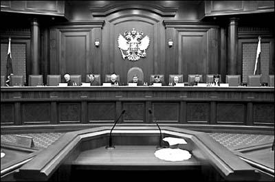 Хозяйственный арбитражный суд