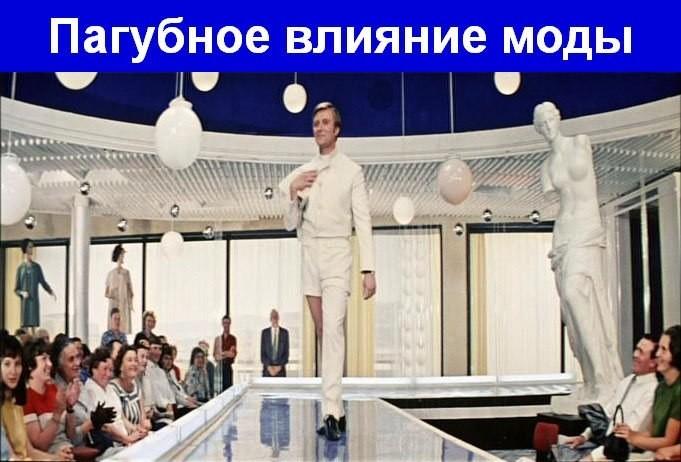 Письмо Минфина России от 9 сентября 2020г. N03-05-04-03/79001 Об уплате государственной пошлины за внесение изменений в регистрационную запись об ипотеке, производимую на основании соглашения об изменении содержания закладной