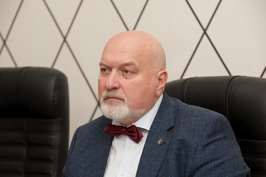 юрий иванов адвокат