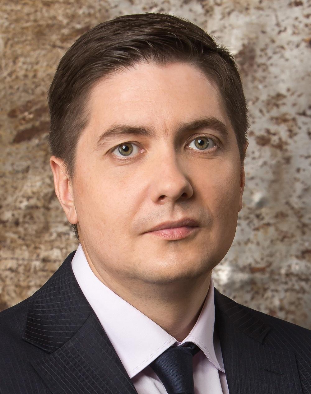 Орлов валерий игоревич адвокат
