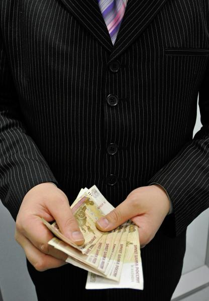 закон о банкротстве задаток