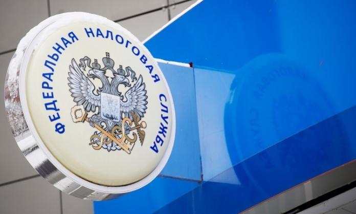 Шувалов предложил передать список недвижимости налоговикам