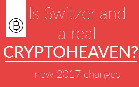 закон о банкротстве швейцарии