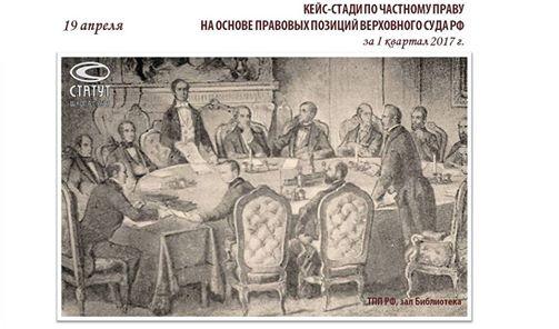 Обмен би партнеров русское, выебу пассива рубцовск