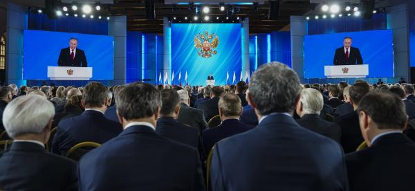 zakon.ru