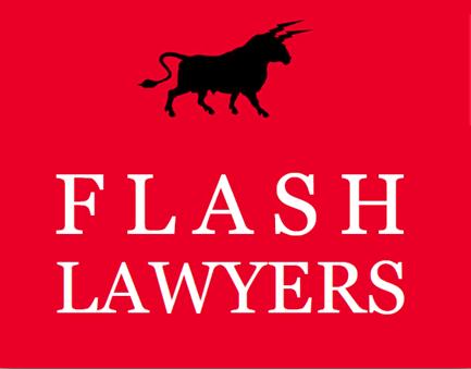 Подать электронные документы в арбитражный суд можно только при наличии учетной записи в ЕСИА