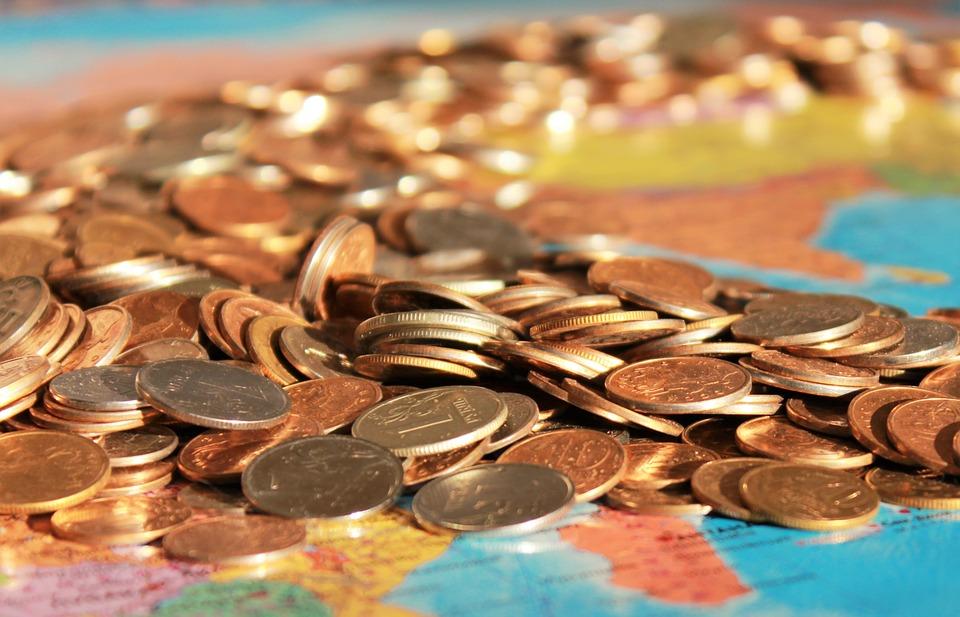 деньги и кредит афанасьев