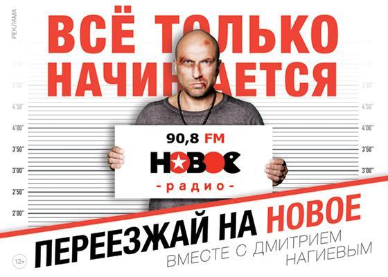 поговорим этому порно фильмы с асой акирой на русском попали самую